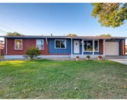 5082 West 65th Place, Arvada image