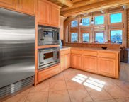 3820  Penobscot Road, Cool image