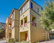 280 S Evergreen Road Unit #1285, Tempe image