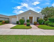 241 SW Lake Forest Way, Port Saint Lucie image