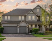 1654 Stanwich Road, Vernon Hills image