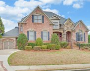 3322 Forest Vista Drive, Dacula image