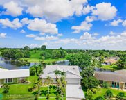 12064 NW 30th St, Coral Springs image