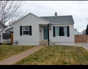198 E South Lakeview, Clearfield image