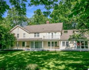 16 Beebe Pond Road, Canaan image