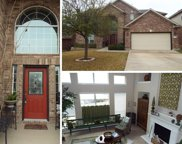 1338 Red Stag Pl, Round Rock image