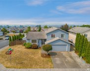 7004 79th Dr NE, Marysville image