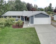 13208 108th Av Ct E, Puyallup image