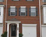 385 Heritage Park Trace NW Unit 4, Kennesaw image
