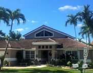 960 Nw 201st Ave, Pembroke Pines image