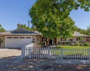 1130 The Dalles Ave, Sunnyvale image