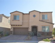986 WHITWORTH Avenue, Las Vegas image