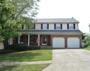 720 Pinnacle Court, Lexington image