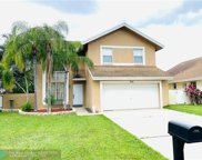 630 NW 207th Ave, Pembroke Pines image