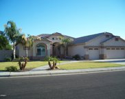 873 E Elmwood Place, Chandler image