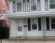 150 N Cannon Ave, Hagerstown image