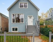 4128 North Lawndale Avenue, Chicago image