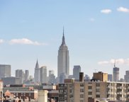 700 1st St Unit 7E, Hoboken image