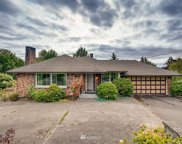 12205 Beacon Avenue S, Seattle image