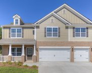 104 Dorado Way, Lexington image