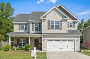 118 Long Pond Drive, Sneads Ferry image