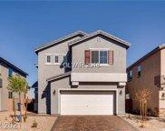 5353 Boschetto Street, Las Vegas image