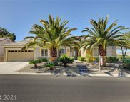 2927 Scotts Valley Drive, Henderson image