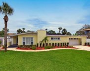3335 SILVER PALM RD, Jacksonville image