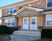 705 N Dudley Ave Unit #411 // D11, Ventnor Heights image