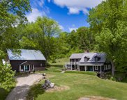 1782 Quarry Road, Chester image