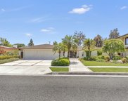 4012     Country Club Drive, Lakewood image