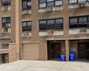 240-12 70th  Avenue Unit #6A, Douglaston image