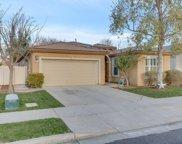 6013 Sandwell, Bakersfield image