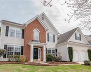 146  N Wendover Trace, Mooresville image