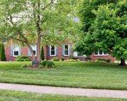 9902 Spring Ridge Dr, Louisville image