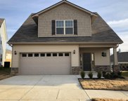 7508 Spicer Court Lot 72, Fairview image