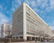 1451 East 55Th Street Unit 824N, Chicago image