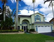 5621 Sw 58th Ct, Davie image
