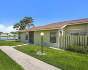 4277 Willow Pond Circle, West Palm Beach image