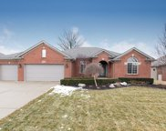 32112 Kenny Dr, Chesterfield image
