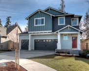 23632 43rd Dr SE Unit 229, Bothell image