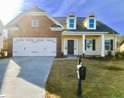 117 Damascus Drive, Simpsonville image