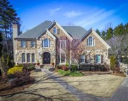 204 Thorpe Park, Johns Creek image
