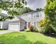 4643 HUNTLEY DRIVE, Ellicott City image
