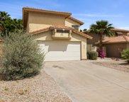 4624 E Piedmont Road, Phoenix image