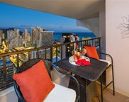 2240 Kuhio Avenue Unit 3106, Honolulu image