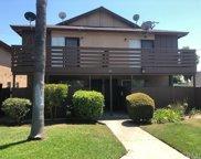 440   W Orangewood Avenue, Anaheim image