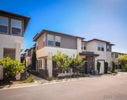 2422 Aperture Cir, Mission Valley image