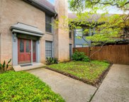 7814 Meadow Park Drive Unit 220, Dallas image