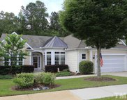 805 Allforth Place, Cary image